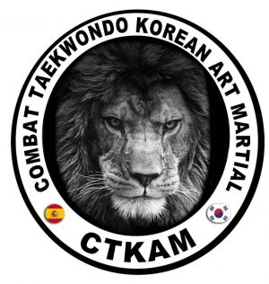 Korean Taekwondo Association